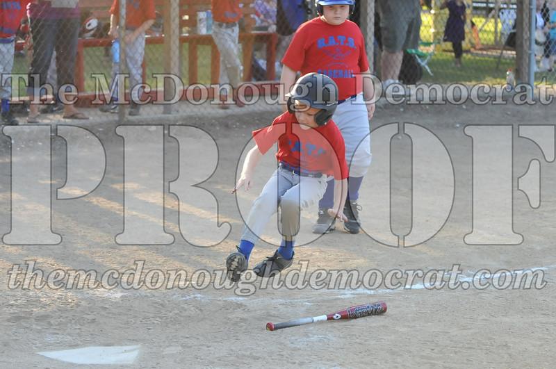 GSB CP 7-8 BATS vs Havana 06-05-12 058