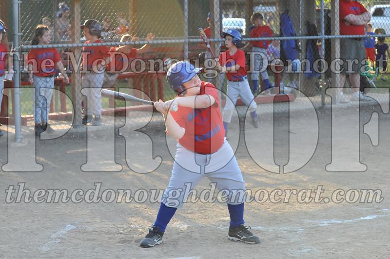 GSB CP 7-8 BATS vs Havana 06-05-12 063