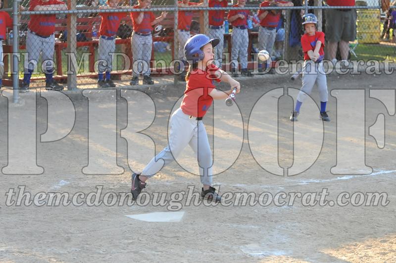 GSB CP 7-8 BATS vs Havana 06-05-12 010