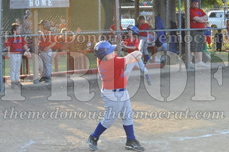 GSB CP 7-8 BATS vs Havana 06-05-12 065