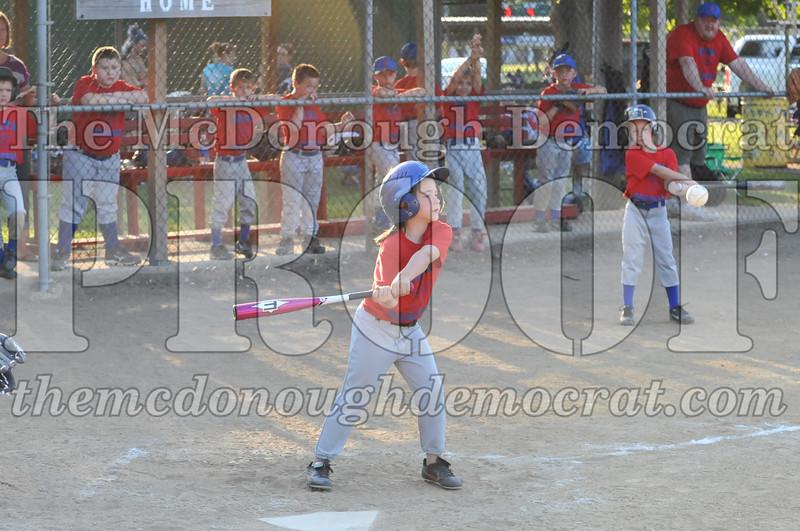 GSB CP 7-8 BATS vs Havana 06-05-12 012