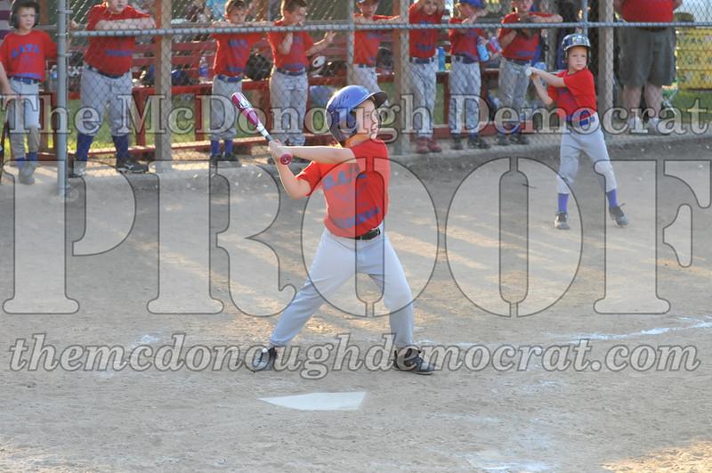 GSB CP 7-8 BATS vs Havana 06-05-12 008