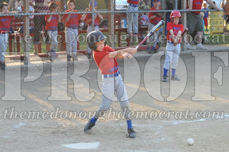 GSB CP 7-8 BATS vs Havana 06-05-12 040