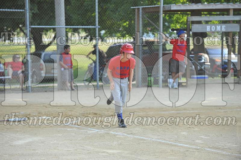 Trav Bball 13-14yrs BATS-1 vs BATS-2 07-03-12 056