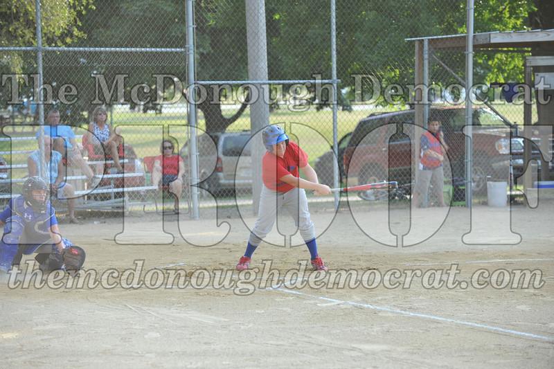 Trav Bball 13-14yrs BATS-1 vs BATS-2 07-03-12 010