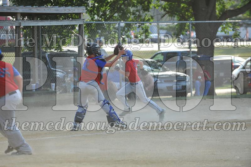 Trav Bball 13-14yrs BATS-1 vs BATS-2 07-03-12 063