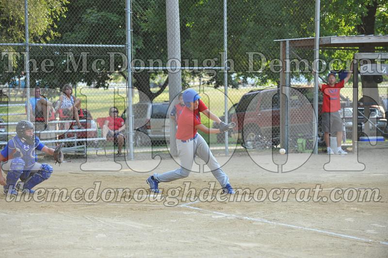 Trav Bball 13-14yrs BATS-1 vs BATS-2 07-03-12 025