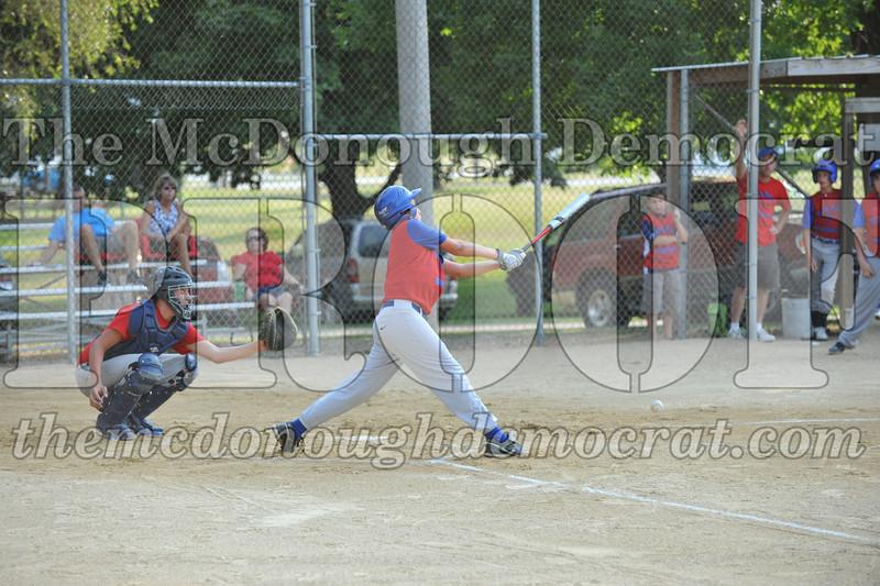 Trav Bball 13-14yrs BATS-1 vs BATS-2 07-03-12 071