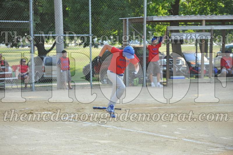 Trav Bball 13-14yrs BATS-1 vs BATS-2 07-03-12 030