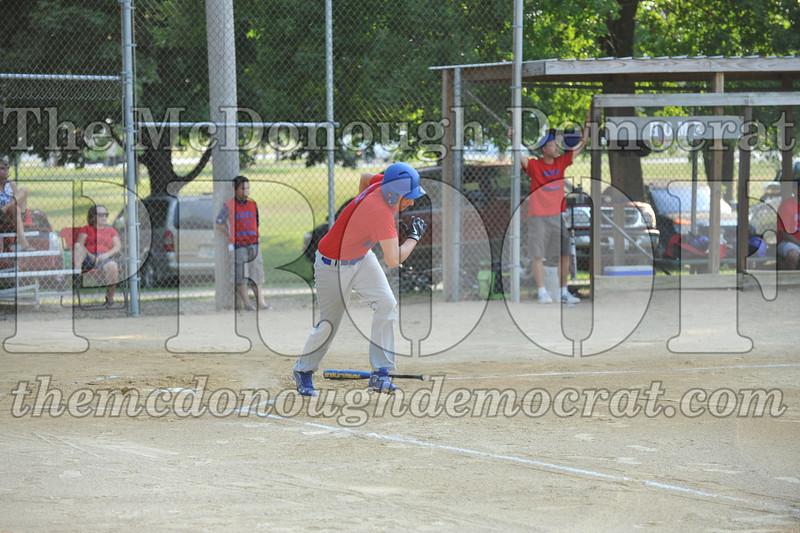 Trav Bball 13-14yrs BATS-1 vs BATS-2 07-03-12 028