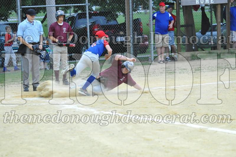 BATS Bsb 13-14 vs Havana 06-01-10 063