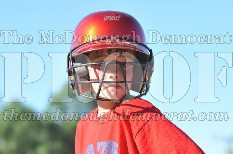Coaches Pitch BATS vs Smithfield 06-30-10 079