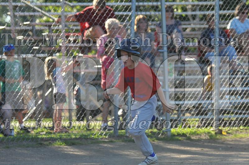 Coaches Pitch BATS vs Smithfield 06-30-10 057