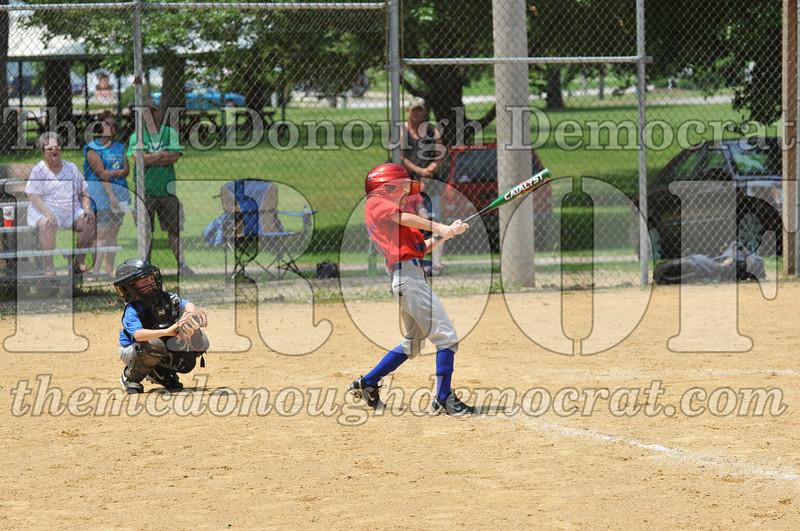 Bsb CP 7-8yrs BATS vs Smithfield 06-04-11 039