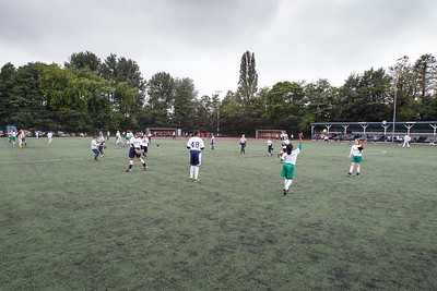 (Org.) Softball clinic vd jeugd (03-07-2013)
