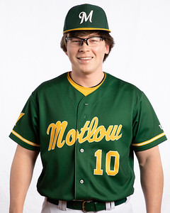 Baseball-Portraits-0482