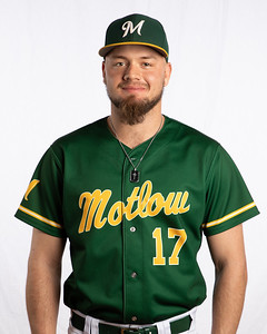 Baseball-Portraits-0434