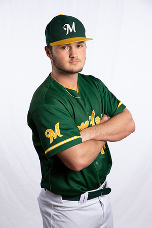 Baseball-Portraits-0446