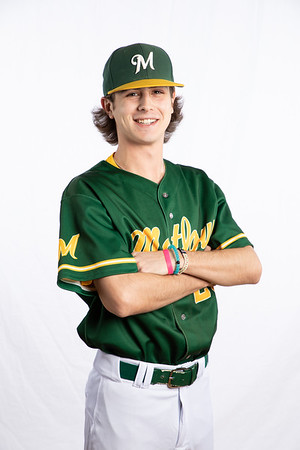 Baseball-Portraits-0529