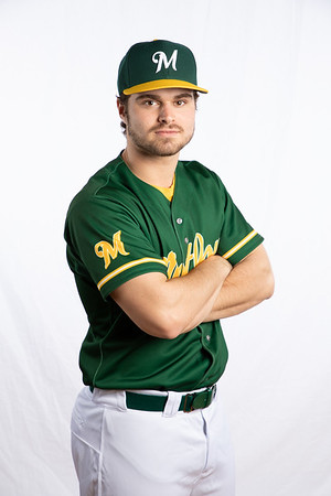 Baseball-Portraits-0583