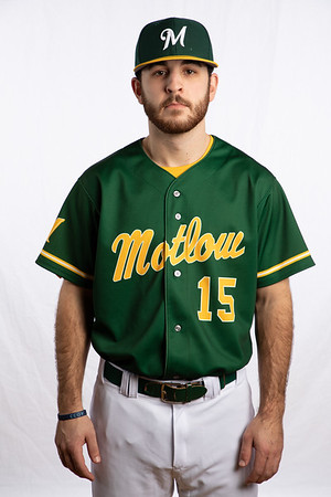 Baseball-Portraits-0448