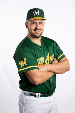 Baseball-Portraits-0493