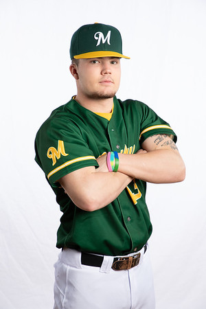 Baseball-Portraits-0542