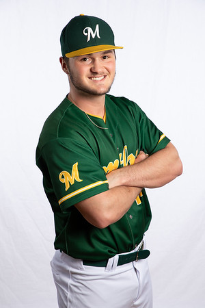 Baseball-Portraits-0447