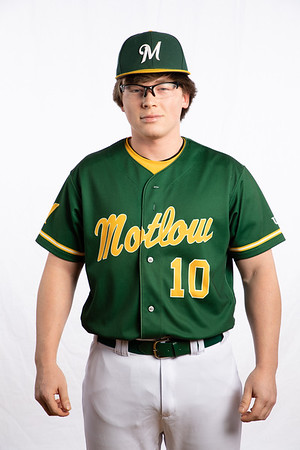 Baseball-Portraits-0480