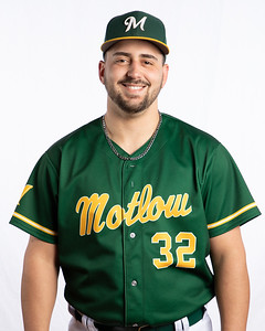Baseball-Portraits-0489