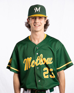 Baseball-Portraits-0526