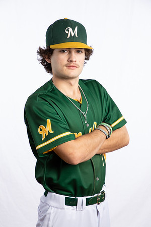 Baseball-Portraits-0515