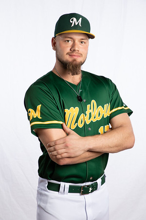 Baseball-Portraits-0435