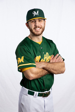Baseball-Portraits-0451