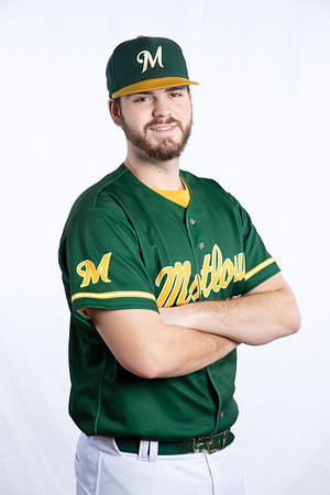 Baseball-Portraits-0569
