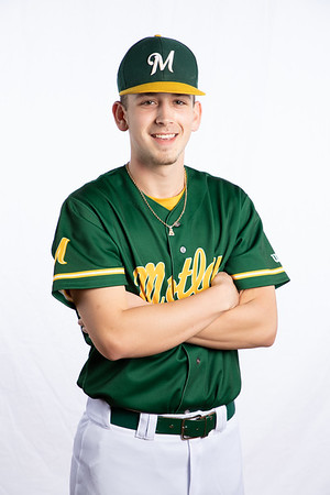 Baseball-Portraits-0523
