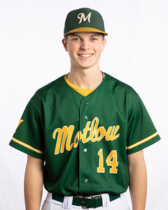 Baseball-Portraits-0498