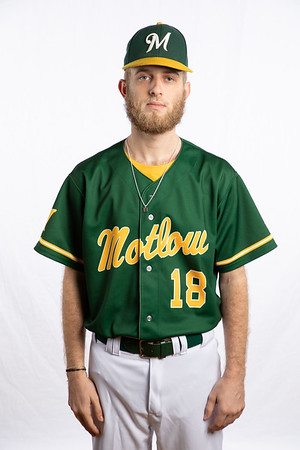 Baseball-Portraits-0473