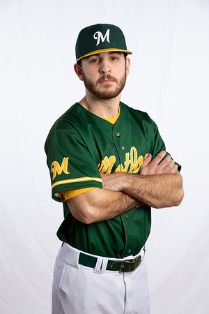 Baseball-Portraits-0452