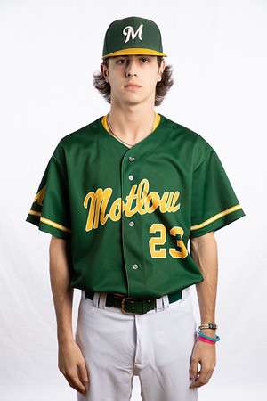 Baseball-Portraits-0524