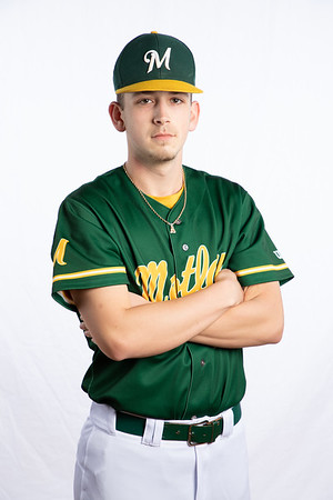 Baseball-Portraits-0522