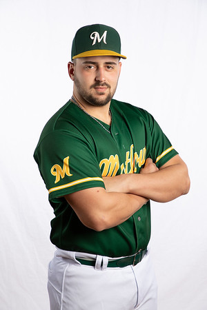 Baseball-Portraits-0491
