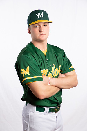 Baseball-Portraits-0574