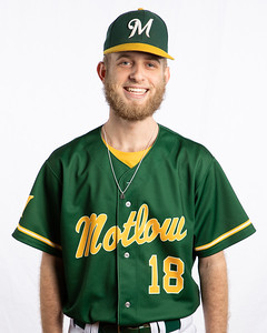 Baseball-Portraits-0475