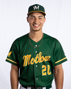 Baseball-Portraits-0439