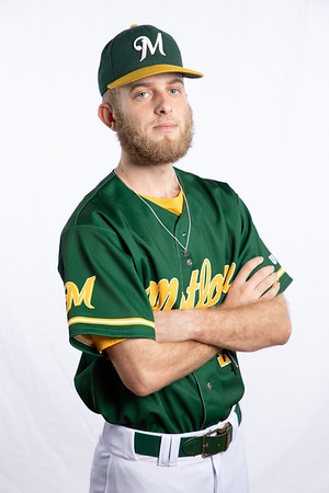 Baseball-Portraits-0477