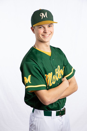 Baseball-Portraits-0501