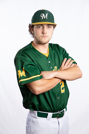 Baseball-Portraits-0472