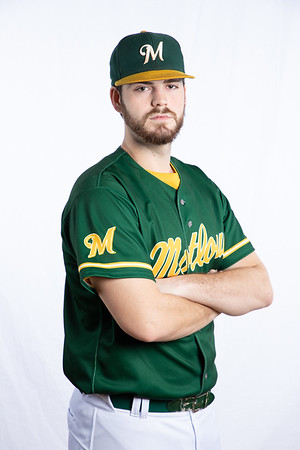 Baseball-Portraits-0566