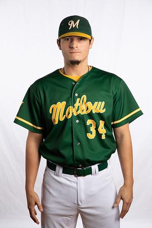 Baseball-Portraits-0453
